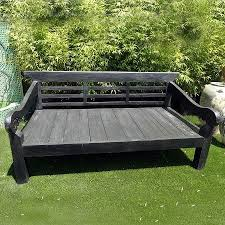 Wooden Outdoor Daybed Furniture - 72 best michelle and brian outdoor images on pinterest outdoor