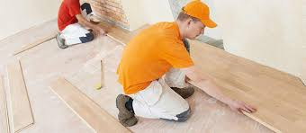 Laminate Floor Installation Tips Flooring In Katy Tx Professional Flooring Installation