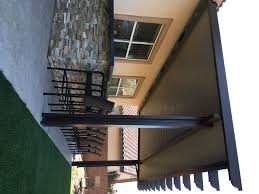Elitewood Aluminum Patio Covers Gallery Ultra Patios