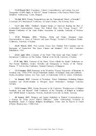 resume template accounting australian embassy bangkok map pdf jackson cv 2016
