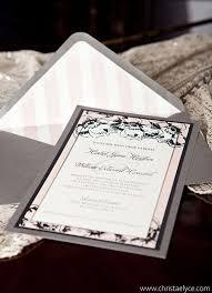 Wedding Invitations Houston 125 Best Wedding Invitations From Dressy Designs Images On