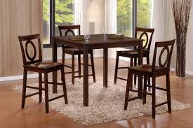 tall bar stool and pub stools for u2013 home design and decor