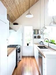 white galley kitchen ideas galley kitchen design photo gallery small basic kitchen with white