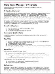 cover letter it executive sample cover letter wording customer