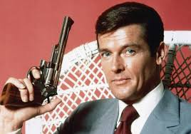 roger moore sir roger moore a tribute to his understated english wit and