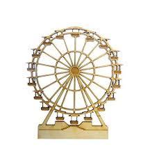 ferris wheel ornament ferris wheel ornaments