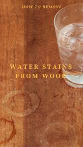 best 25 hard water spots ideas on pinterest hard water stains