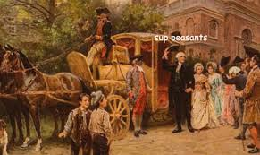 Washington Memes - if george washington paintings could talk dose of funny
