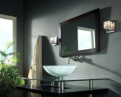 Electrical Box For Wall Sconce Sconce Square Box Wall Sconce Charming Wall Sconces For Bathroom