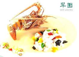 cuisine ik2a cuisine acquipace ikea prix cuisine acquipace ikea prix but cuisine