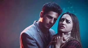 ittefaq movie review the sidharth malhotra and sonakshi sinha