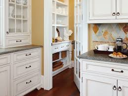 nevada trimpak custom cabinets construction remodeling