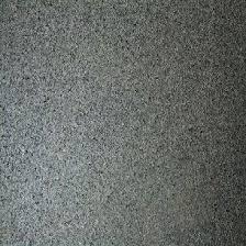 granite reference