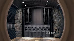 wine cellar guide for diyers from vino grotto