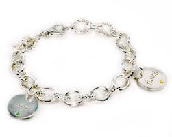 birthstone jewelry for sparklemom custom birthstone jewelry for birthstone