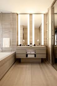 Modern Mirrors Bathroom 17 Diy Vanity Mirror Ideas To Make Your Room More Beautiful