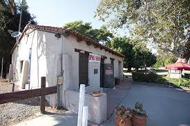 adobe house photo casa de carrillo the oldest adobe house in san diego now