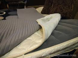Air Mattress Sofa Sleeper Sleeper Sofa With Air Mattress X Sleeper Sofa Air