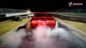 dodge challenger demon 2018 dodge demon domestic not domesticated ifyouknowyouknow