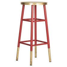 Metal And Wood Bar Stool Bar Stools U0026 Counter Stools Joss U0026 Main