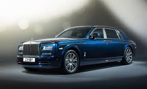 pimped rolls royce the car top 10 the most epic polluters by car magazine