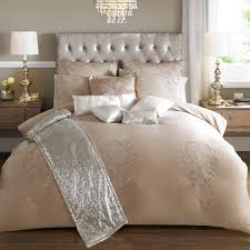 kylie minogue cerisa bedding range house of fraser
