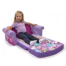 flip open sofa sofas pretty kids furniture with marshmallow flip open sofa ideas