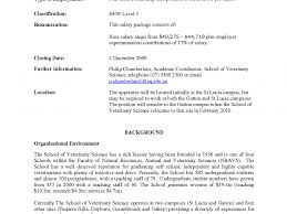 Vet Tech Resume Examples Download Veterinarian Resume Sample Haadyaooverbayresort Com