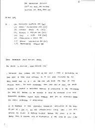 Medical Interpreter Resume Court Security Guard Cover Letter