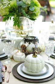 Fall Table Settings by 3177 Best Fall Decor At Its Finest Images On Pinterest Holiday