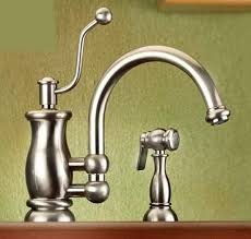 retro kitchen faucet the real reason behind retro kitchen faucets retro