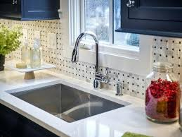 best kitchen faucet brand best kitchen faucet brand for large size of kitchen faucets