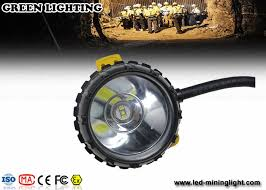 msha approved cordless mining lights for sale customized integrated wired msha approved led mining lights with