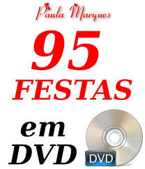 silhouette cameo portrait arquivos de corte em dvd r 29 90 em
