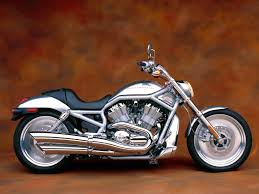 harley davidson v rod vrsc owner u0027s manual 2005