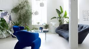 How To Design A House Interior Interior Design U2013 How To Design A Bright U0026 Edgy Loft Youtube