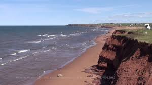 Cottages For Rent In Pei by Prince Edward Island Oceanfront Real Estate For Sale Seaview Pei