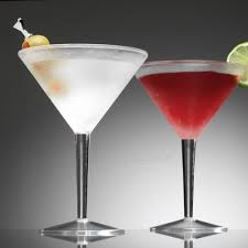 birthday cocktail martini glasses free download clip art free clip art on