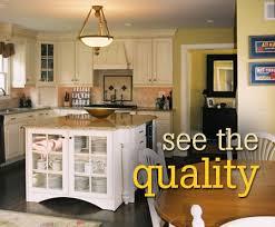 Interior Design Jobs Ohio by Suncraft Additions Basements Kitchens Baths Windows Doors