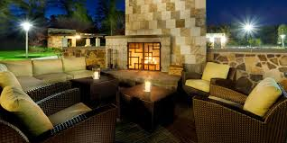 What Does El Patio Mean by Riverhead Hotels Hotel Indigo Long Island East End Ihg