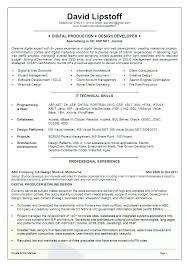 mechanical engineering resume template engineering resume template prettify co