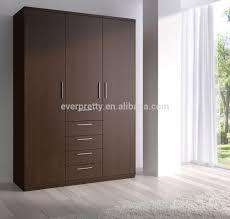 Laminate Bedroom Furniture by 2013 Modern Design Bedroom Furniture Wardrobe Laminate Bedroom