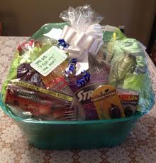 where to buy plastic wrap for gift baskets you are o fish ally the best fishing gift basket favorite