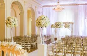 wedding rentals atlanta event rentals unlimited tables and chairs atlanta