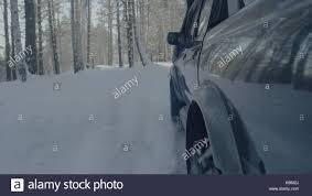 jeep snow snow jeep stock photos u0026 snow jeep stock images alamy