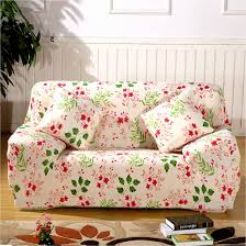 Waterproof Sofa Slipcover by Waterproof Sofa Cover For Pets Beautiful Faux Suede Pet Furniture