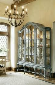 perfect manificent french country home decor best 25 french