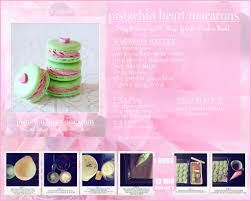 the mother u0027s day 2017 theme cakes u0026 cookies world