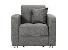 raymour and flanigan futon roselawnlutheran