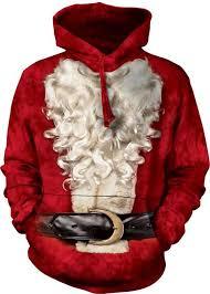 hoodie sweatshirts clearance tie dye hoodies online